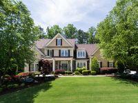 Home for sale: 1515 Dartmouth Rd., Milton, GA 30004