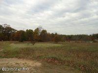 Home for sale: Par 9 Karson Dr., Newaygo, MI 49337