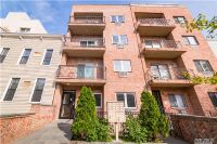 Home for sale: 28-21 36th St. St., Astoria, NY 11103