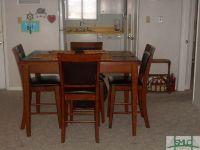 Home for sale: 85 Van Horne, Tybee Island, GA 31328