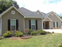 Home for sale: 70 Mosswood Ct., Newnan, GA 30265