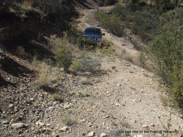 2294 Arthur Dr., Prescott, AZ 86301 Photo 16