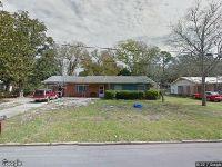 Home for sale: Azalea, Mary Esther, FL 32569
