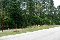 Home for sale: Lot 65 Baneberry, Magnolia, TX 77355