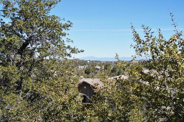 507 Lodge Trail Cir., Prescott, AZ 86303 Photo 7