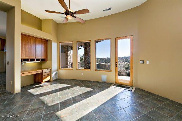 14020 N. Signal Hill Rd., Prescott, AZ 86305 Photo 20