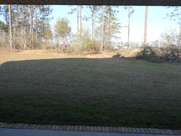 31452 Hoot Owl Rd., Spanish Fort, AL 36527 Photo 50