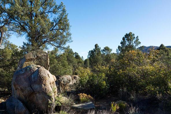 17955 W. Buckhorn Dr., Peeples Valley, AZ 86332 Photo 24