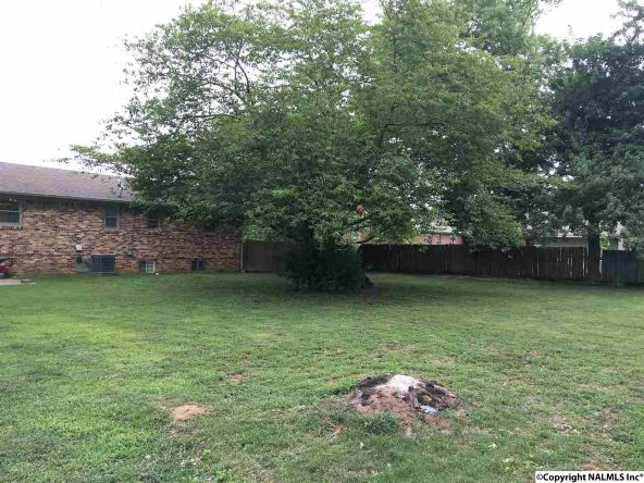 1736 N.W. David Dr., Cullman, AL 35055 Photo 38