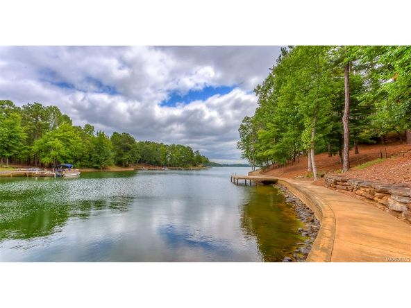 278 Ledges Trail, Alexander City, AL 35010 Photo 49