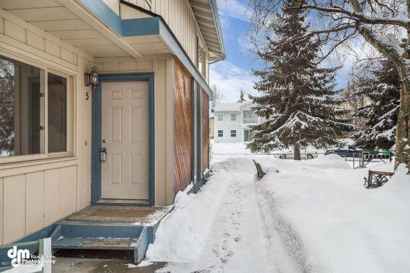 3065 Telequana Dr., Anchorage, AK 99517 Photo 7