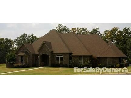 5533 River Overlook Cir., Van Buren, AR 72956 Photo 6