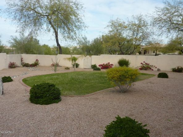 6540 E. Redmont Dr., Mesa, AZ 85215 Photo 3