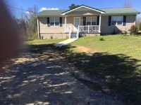 Home for sale: 5325 County Hwy. 34, Haleyville, AL 35565