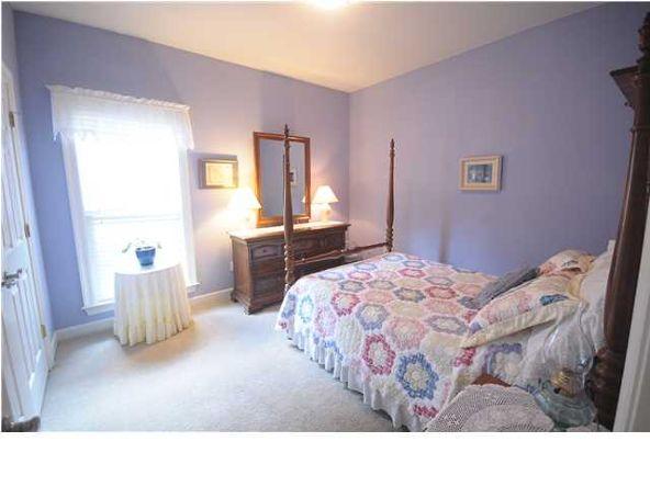 4195 Blue Heron Ridge, Mobile, AL 36693 Photo 22