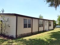 Home for sale: 3141 Hidden Lake Dr., Zephyrhills, FL 33543
