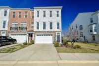 Home for sale: 1691 Mohegan Dr., Havre De Grace, MD 21078