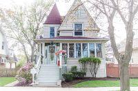 Home for sale: 3330 Wenonah Avenue, Berwyn, IL 60402