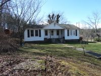 Home for sale: 24 Spring Hollow Rd., Spruce Pine, NC 28777