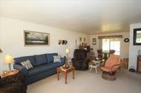 Home for sale: 2215 Haw Creek Blvd., Emmett, ID 83617