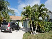 Home for sale: 2198 S.E. Dolphin Rd., Port Saint Lucie, FL 34952