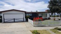 Home for sale: 1231 Summit Dr., Salinas, CA 93905