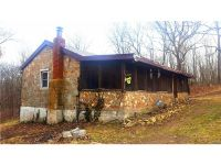 Home for sale: 179 Hwy. Tt, Steelville, MO 65565