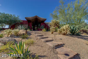 12346 N. 120th Pl., Scottsdale, AZ 85259 Photo 56
