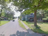 Home for sale: Ctr., Eaton Rapids, MI 48827
