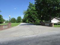 Home for sale: 49 Majestic Oak, Murphysboro, IL 62966