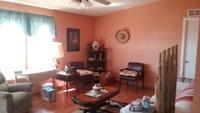 Home for sale: 40623 N. 253rd Avenue, Morristown, AZ 85342