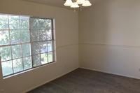 Home for sale: 5808 E. Brown Rd., Mesa, AZ 85205