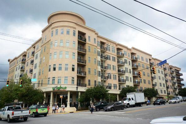 601 Main St. #228, Columbia, SC 29201 Photo 1
