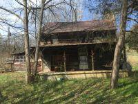 Home for sale: 476 Burkhart Rd., Rutledge, TN 37861