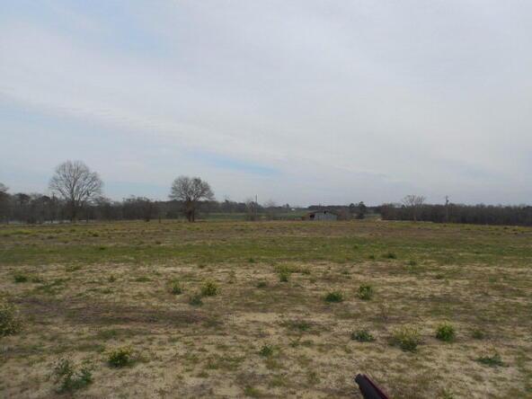 7 Acres Hardy Rd., Rehobeth, AL 36301 Photo 26