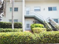 Home for sale: 7165 Gulf Of Mexico Dr., Longboat Key, FL 34228