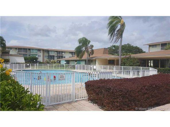 1355 N.E. 167th St. # 203, North Miami Beach, FL 33162 Photo 11