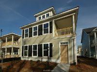 Home for sale: 6 Crossandra Avenue, Summerville, SC 29483