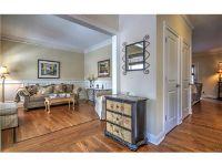 Home for sale: 32 Bartlett Ln., Shelton, CT 06484
