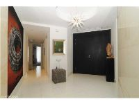 Home for sale: 7164 Fisher Island Dr. # 7164, Miami Beach, FL 33109