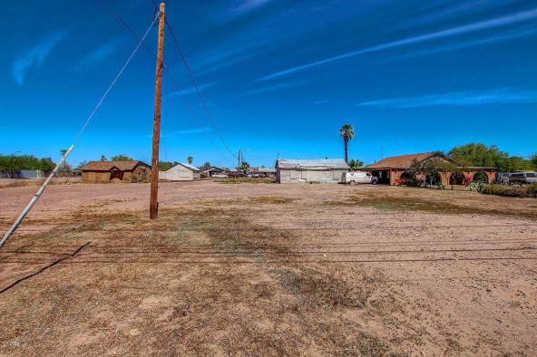 2802 W. Durango St., Phoenix, AZ 85009 Photo 10
