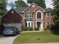 Home for sale: 1640 Rosemist Trail, Grayson, GA 30017