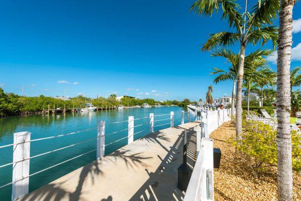 5031 5th Avenue, Key West, FL 33040 Photo 48