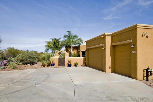 5174 W. Indian Head Ln., Tucson, AZ 85745 Photo 30