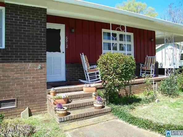 6012 Meadow Brook Pl., Anniston, AL 36206 Photo 19