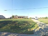 Home for sale: Sugar Creek, Lancaster, KY 40444