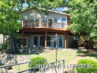 Home for sale: 146 Redbud Ln., Gravois Mills, MO 65037