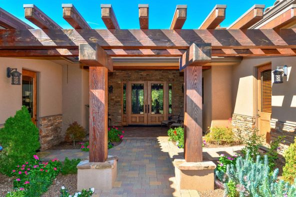 385 Cross Creek Cir., Sedona, AZ 86336 Photo 7