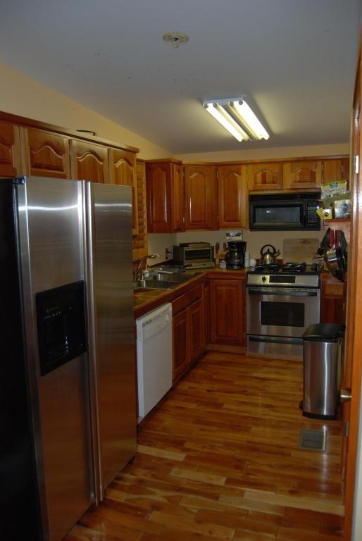 70 County 944 Rd., Mentone, AL 35984 Photo 50