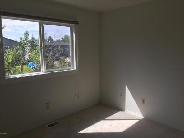 8210 Little Dipper Avenue, Anchorage, AK 99504 Photo 14
